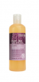 Hom-nin Anti-Hairloss Treatment Shampoo
