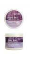 Hom-nin Anti-Hairloss Hair Treatment