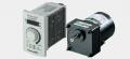 Inverter FE100/FE200