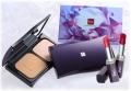 Colour Cosmetics