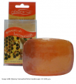Soap with Honey Tamarind tree landscape 15 (40 g.)