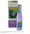 Serum 15 formulated herbal landscape plant pea + black sesame seeds (75 ml.)