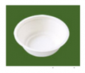 Bowl 350 ml
