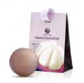 GEDUNA Mangosteen Natural Facial Soap (Crystal)