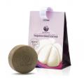 GEDUNA Mangosteen Natural Facial Soap