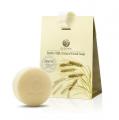 GEDUNA Barley Natural Facial Soap