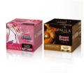 Breast Cream Paula Golden