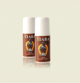Tiara Pop country Roll-on antiperspirant.