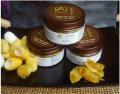 Deep Cleansing Oil Honey
