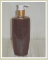 Honey Serum Shower Gel