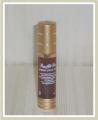 Honey Serum Face Treatment