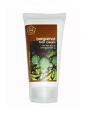 Bergamot Foot Cream