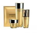 Covermark Cell Advanced Skincare innovation