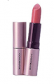 Realfinish Lipstick (Moist Sheer Type).