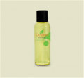 Body Massage Oil: Lanna.