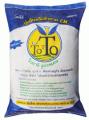 Cattle Manure Fertilizer Boca Chim