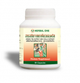 Green Tea Extract and Chilli Extract