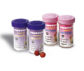 Herbal Cough Pill