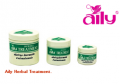 Aily Herbal Treatment Cream