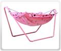 Baby Hammock (no mosquito net)