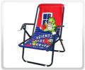 Picnic Folding Chair