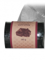 100% Natural Soap - Bamboo Charcoal & Rice Scrub(100 g.)