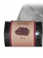 100% Natural Soap - Bamboo Charcoal & Rice Scrub(100 g.)