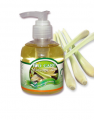 Lemongrass Massage Oil (150 ml.)