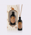Madagascar Vanille Reed Diffuser