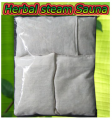 The Herbal steam sauna