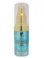 Phyto Stem Skin Enhancing & Rejuvenation Cream