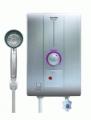 Water Heater, Platinum Series