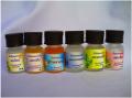 Aroma Burner Oil