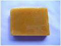 Jasmine Rice Soap