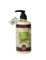 Conditioner/Butter Fly Pea Perfume