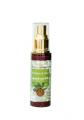 Honey Facial Liquid Soap