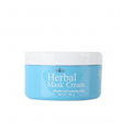 Dr. Saroj Herbal Cream Mask