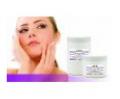 Anti-wrinkle & Anti-aging serum