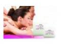 Base Coconut Massage Oil