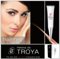 Troya Eye Gel