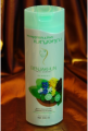 Benjakhun Herbal Shampoo
