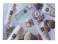 Science et Mer Facial & Body Product