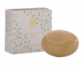 Soap collagen.