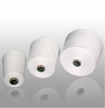 Polyester, Viscose, Linen