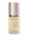 Beauty Advancer AFA Serum.