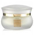Lifting Refining Intensive Night Cream.