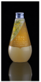 VORA BULA the Oriental Garden Nourishing and firming Shower Gel