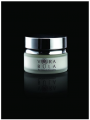 VORA BULA the Miracle Recovery Wild Lotus Revitalizing Eye Cream