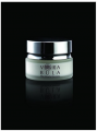 VORA BULA the Miracle Recovery Wild Lotus Anti-oxidant Day Protection Cream