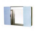 Standard Mirror Cabinet